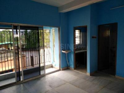 Gallery Cover Image of 800 Sq.ft 2 BHK Apartment for rent in Purba Barisha for 9000