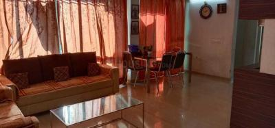 Gallery Cover Image of 1140 Sq.ft 2 BHK Apartment for rent in Gota for 15000