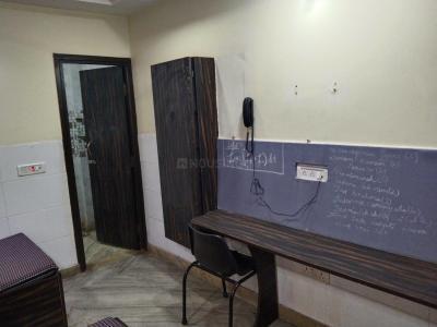 Bedroom Image of Luxurious Girls PG in Laxmi Nagar