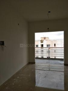 Gallery Cover Image of 1053 Sq.ft 2 BHK Apartment for buy in Aditya Heights, Nagavara for 5775000