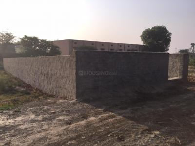 Gallery Cover Image of  Sq.ft Residential Plot for buy in Murshadpur for 2500000