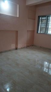 Gallery Cover Image of 1550 Sq.ft 3 BHK Apartment for rent in Nerul for 35000