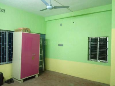 Gallery Cover Image of 700 Sq.ft 2 BHK Independent House for rent in Rajpur Sonarpur for 7000