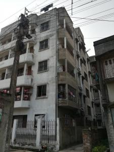 Gallery Cover Image of 863 Sq.ft 2 BHK Apartment for buy in Drishti Shakuntala, Bhadreswar for 2157500
