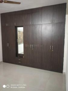 Gallery Cover Image of 1100 Sq.ft 2 BHK Apartment for rent in CARP Sai Sumukha Nest, Arakere for 22600