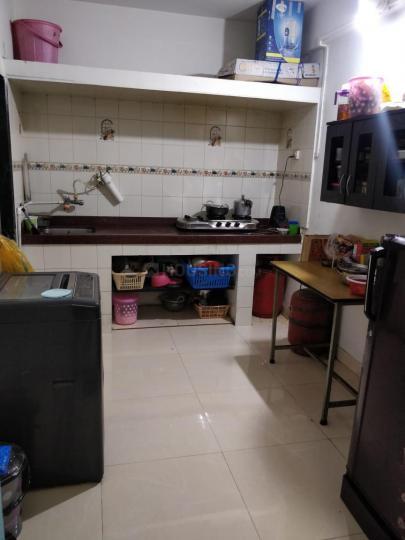 Kitchen Image of PG 6285592 Yerawada in Yerawada