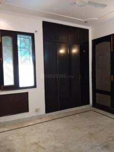 Gallery Cover Image of 2200 Sq.ft 3 BHK Independent House for buy in Greater Kailash I for 27000000