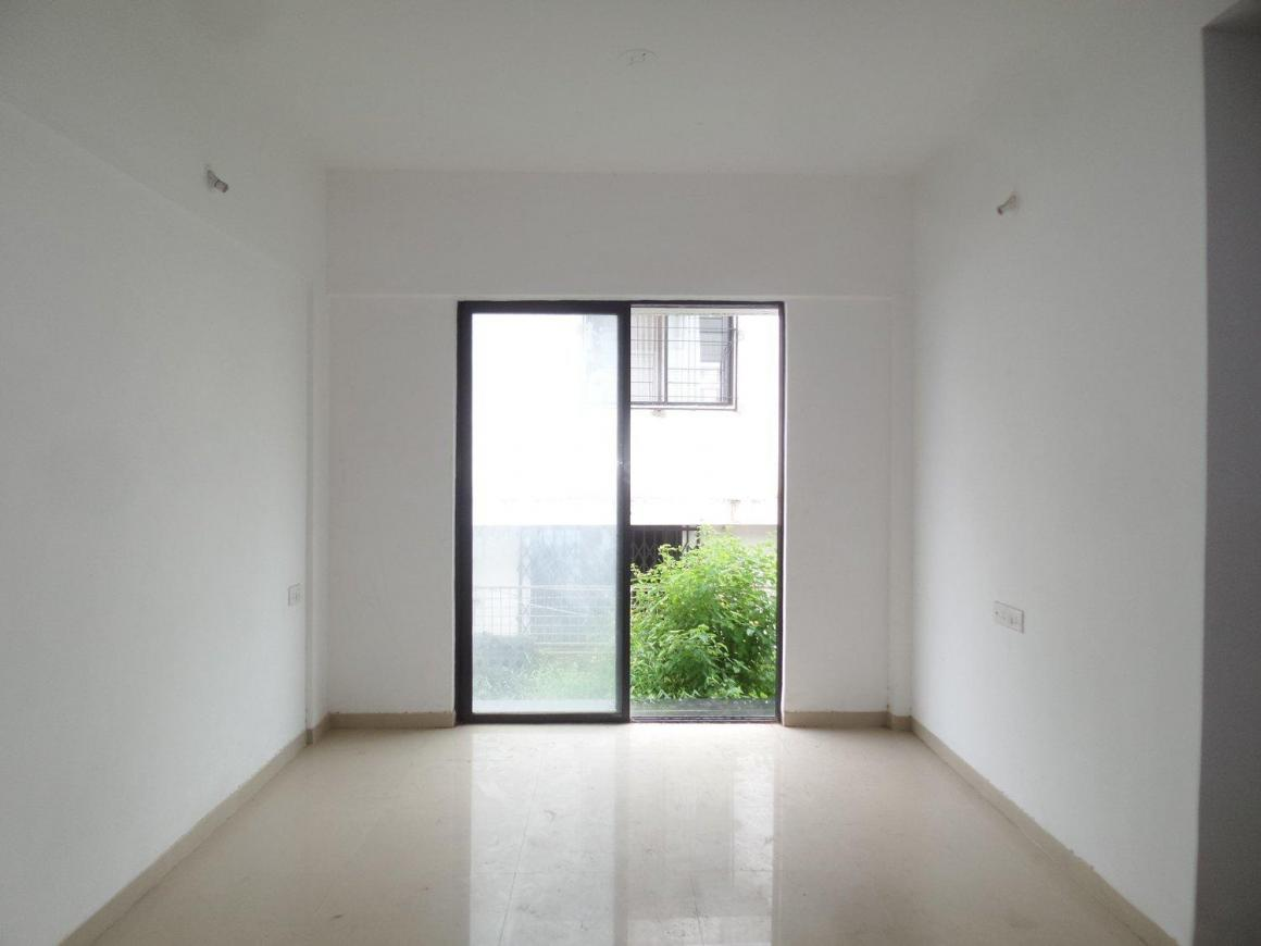 Living Room Image of 2000 Sq.ft 3 BHK Independent House for buy in Wagholi for 9500000
