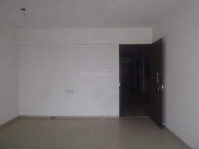 Gallery Cover Image of 1000 Sq.ft 2 BHK Apartment for buy in Kamothe for 7600000