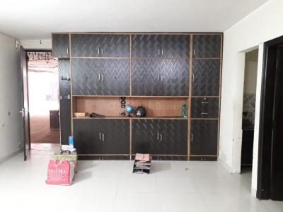 Gallery Cover Image of 600 Sq.ft 1 BHK Apartment for buy in Sector 15 for 4000000