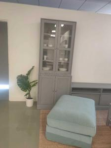 Gallery Cover Image of 769 Sq.ft 1 BHK Apartment for buy in Patancheru for 2860000