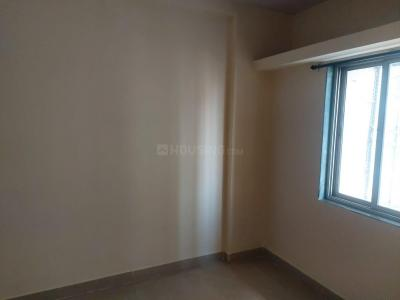 Gallery Cover Image of 500 Sq.ft 1 RK Apartment for rent in Shivaji Raje Complex, Kandivali West for 14000