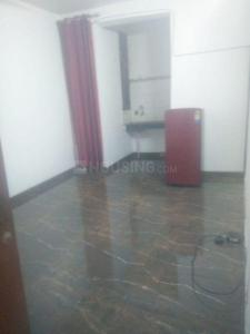 Gallery Cover Image of 950 Sq.ft 2 BHK Independent Floor for rent in Sector 36 for 20000