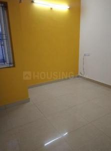 Gallery Cover Image of 650 Sq.ft 1 BHK Independent Floor for rent in BTM Layout for 12500