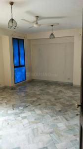 Gallery Cover Image of 5500 Sq.ft 5 BHK Apartment for rent in Alipore for 250000