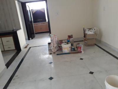 Gallery Cover Image of 1850 Sq.ft 3 BHK Apartment for rent in Sector 10 Dwarka for 35000