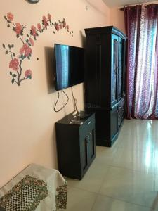 Gallery Cover Image of 700 Sq.ft 1 BHK Apartment for rent in Hadapsar for 26000