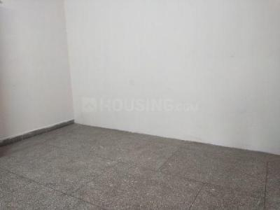 Gallery Cover Image of 1100 Sq.ft 2 BHK Independent Floor for rent in Janakpuri for 18000