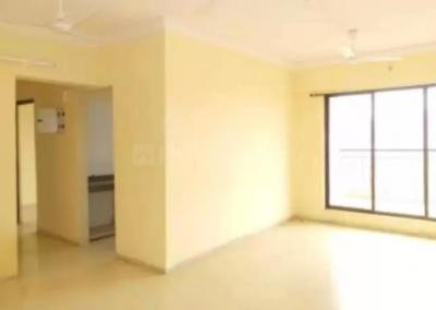 Gallery Cover Image of 936 Sq.ft 2 BHK Apartment for rent in JP North, Mira Road East for 21000