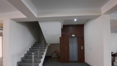 Gallery Cover Image of 1500 Sq.ft 3 BHK Apartment for buy in Sector 30 for 7600000