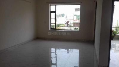 Gallery Cover Image of 1247 Sq.ft 2 BHK Independent House for rent in Kharar for 12000