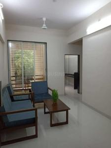 Gallery Cover Image of 650 Sq.ft 1 BHK Apartment for buy in Ambernath East for 2390000