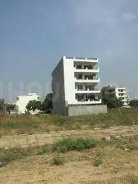 2250 Sq.ft Residential Plot for Sale in Sector 84, Faridabad
