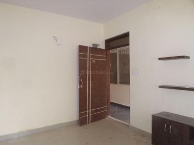 Gallery Cover Image of 1100 Sq.ft 2 BHK Apartment for rent in Panathur for 20000
