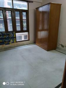 Gallery Cover Image of 1400 Sq.ft 3 BHK Independent Floor for rent in Said-Ul-Ajaib for 24000