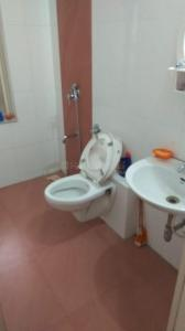 Gallery Cover Image of 1100 Sq.ft 2 BHK Apartment for rent in Nashik Road for 10000