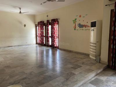 Gallery Cover Image of 1200 Sq.ft 2 BHK Apartment for buy in Sector 25 for 6000000