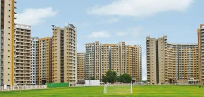 Gallery Cover Image of 3250 Sq.ft 4 BHK Apartment for buy in Shantigram for 14500000