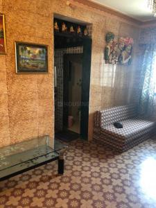 Gallery Cover Image of 560 Sq.ft 1 BHK Apartment for rent in Mira Road East for 17000