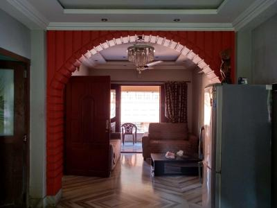Gallery Cover Image of 3700 Sq.ft 6 BHK Independent House for buy in Behala for 18000000