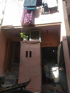 Gallery Cover Image of 225 Sq.ft 1 BHK Independent House for buy in Trilokpuri for 2000000