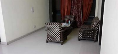Gallery Cover Image of 1350 Sq.ft 2 BHK Independent Floor for rent in Sector 45 for 23000