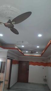 Gallery Cover Image of 1350 Sq.ft 3 BHK Apartment for buy in Lakdikapul for 7000000