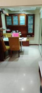 Gallery Cover Image of 800 Sq.ft 2 BHK Apartment for rent in Matunga West for 100000