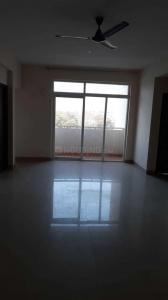 Gallery Cover Image of 1550 Sq.ft 3 BHK Independent Floor for buy in Ansals Emerald Heights, Chamrauli for 4500000