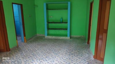 Gallery Cover Image of 1000 Sq.ft 2 BHK Independent House for rent in Mangadu for 8000