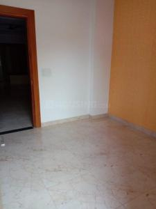 Gallery Cover Image of 850 Sq.ft 2 BHK Independent Floor for rent in Vasundhara for 10000