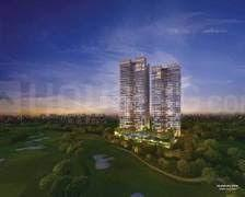 Gallery Cover Image of 4100 Sq.ft 4 BHK Apartment for buy in Kalpataru Vista, Sector 128 for 36000000