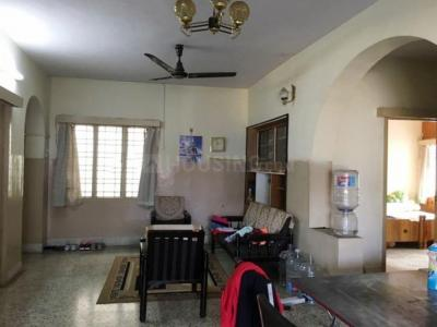 Gallery Cover Image of 1500 Sq.ft 3 BHK Apartment for buy in Nungambakkam for 21000000
