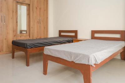 Bedroom Image of Gurtaj Nest 135 in Sector 135