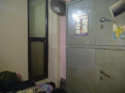 Bedroom Image of Rajesh PG in Sector 17