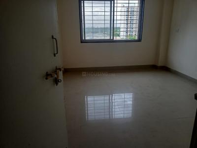 Gallery Cover Image of 1500 Sq.ft 3 BHK Apartment for rent in Pimpri for 25000