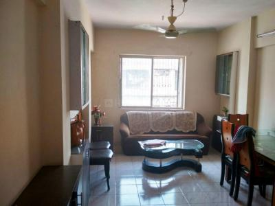 Gallery Cover Image of 1250 Sq.ft 2 BHK Apartment for rent in Chala for 7000