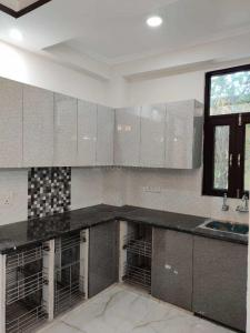 Gallery Cover Image of 1200 Sq.ft 3 BHK Independent Floor for buy in Sector 37 for 4800000