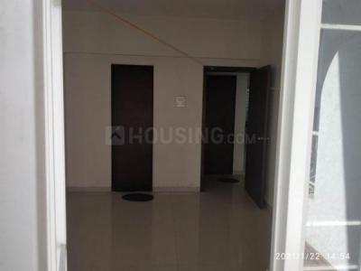 Gallery Cover Image of 1000 Sq.ft 2 BHK Apartment for rent in Warje Malwadi for 19000