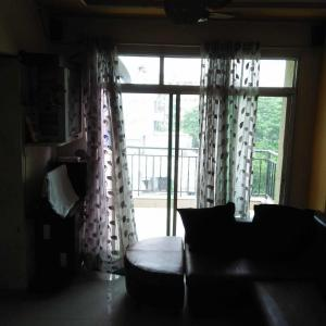 Gallery Cover Image of 695 Sq.ft 1 BHK Apartment for buy in Dombivli East for 5800000